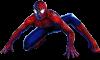 Afbeelding voor The Amazing Spider-Man 2