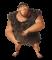 Geheimen en cheats voor The Croods: Prehistoric Party!