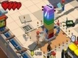 Actie is natuurlijk leuk, maar in de wereld van LEGO draait het maar om één ding: torentjes bouwen!