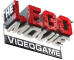 Afbeelding voor The LEGO Movie Videogame