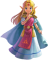 Beoordelingen voor  The Legend of Zelda A Link Between Worlds