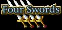Geheimen en cheats voor The Legend of Zelda: Four Swords Anniversary Edition