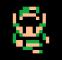 Afbeelding voor  The Legend of Zelda Links Awakening DX
