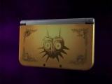 Naast de Limited Edition met o.a. een Steelbook en Posters verschijnt er ook een speciale New <a href = http://www.mario3ds.nl/Nintendo-3DS-spel.php?t=Nintendo_3DS_XL target = _blank>Nintendo 3DS XL</a>.