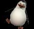 Afbeelding voor Penguins of Madagascar