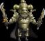 Afbeelding voor  Theatrhythm Final Fantasy