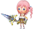 Afbeelding voor  Theatrhythm Final Fantasy Curtain Call