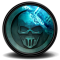 Afbeelding voor Tom Clancys Ghost Recon Shadow Wars