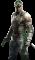 Afbeelding voor Tom Clancys Splinter Cell 3D