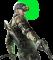 Geheimen en cheats voor Tom Clancy's Splinter Cell 3D