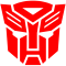 Afbeelding voor  Transformers Dark of the Moon