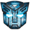 Afbeelding voor Transformers Prime The Game