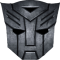 Afbeelding voor Transformers Rise of the Dark Spark