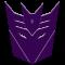 Geheimen en cheats voor Transformers: Rise of the Dark Spark