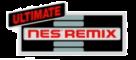 Afbeelding voor Ultimate NES Remix