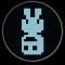 Afbeelding voor VVVVVV