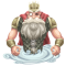 Afbeelding voor  Viking Invasion 2 Tower Defense
