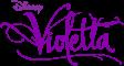 Afbeelding voor  Violetta Rhythm and Music