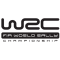 Afbeelding voor WRC FIA World Rally Championship