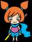 Afbeelding voor  WarioWare Gold