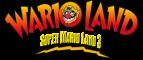 Afbeelding voor Wario Land Super Mario Land 3