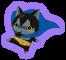 Afbeelding voor Yo-Kai Watch 2 Droomfantomen