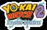Afbeelding voor Yo-Kai Watch 2 Gigageesten