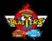 Afbeelding voor  Yo-Kai Watch Blasters Red Cat Corps