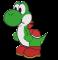 Afbeelding voor  Yoshis Island Super Mario Advance 3