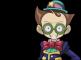 Afbeelding voor  Yu-Gi-Oh Zexal World Duel Carnival