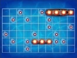 De meeste klassieke games, zoals <a href = https://www.mario3ds.nl/Nintendo-3DS-spel.php?t=Battleship target = _blank>Battleship</a>, bestuur je met het touchscreen.