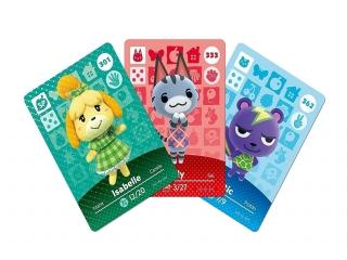 Je hebt verschillende kleuren kaarten die allemaal de statistieken van de personages laten zien.