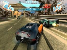 Wist je dat deze Bugatti Veyron 16.4 Grand Sport de snelste auto ter wereld is?