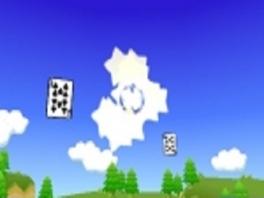 Wacht, alle minigames zijn exact hetzelfde met andere items, of niet?