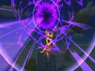 afbeeldingen voor Dragon Ball Fusions