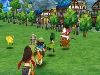 afbeeldingen voor Dragon Quest VII: Fragments of the Forgotten Past