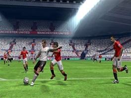 Speel als vrijwel elke denkbare voetbalclub!