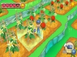 Had ik maar eerder geweten dat het zo makkelijk was om in je eentje een gigantische boerderij te runnen!