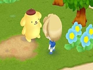 Heee, dat lijkt detective Pikachu wel!