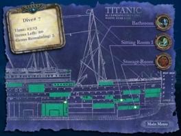 Op deze plattegrond is precies te zien hoe onveilig deze boot is.