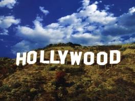 Zoek naar objecten in Hollywood, de filmhoofdstad van de wereld!