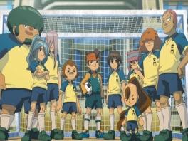 Meer dan 1000 characters kun je omtoveren in voetbal-goden!