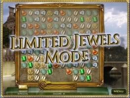 Word een meester in dit spel en speel speciale modes vrij.