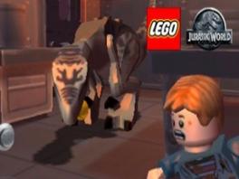 Ren voor je lego, ik bedoel leven!