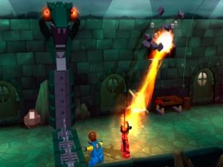 afbeeldingen voor LEGO Ninjago Shadow of Ronin