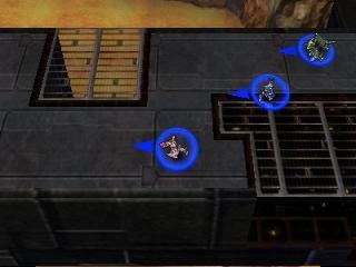 De gameplay heeft veel weg van de <a href = https://www.mario3ds.nl/Nintendo-3DS-spel.php?t=Inazuma_Eleven_3_Bomb_Blast target = _blank>Inazuma Eleven</a>-games.