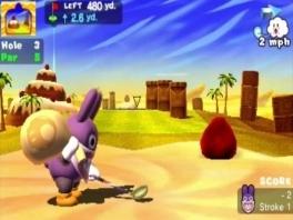 Die Nabbit duikt nu ook alweer op als speelbaar personage. Deze keer kun je hem kopen als DLC.