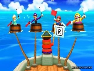 Ken jij deze minigame nog?