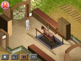Speel als de dokter van je eigen dierenpraktijk!