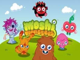 <a href = https://www.mario3ds.nl/Nintendo-3DS-spel.php?t=Moshi_Monsters_Katsuma_Unleashed>Moshi monsters</a> in alle kleuren, vormen en smaken!